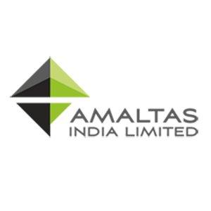 Amaltas India Limited