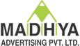 Madhya Advertising