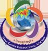 Gyan Ganga Academy