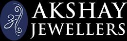 Alshay Jewellers