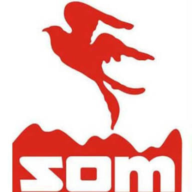 SOM Distilleries & Breweries Ltd.