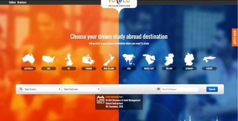 VDIEC Global Connect Pvt. Ltd.